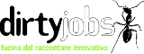 logo_dirtyjobs